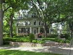 Mary Tyler Moore home in Minneapolis has a buyer