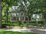 Mary Tyler Moore home in Minneapolis sold at reduced price (PHOTOS)
