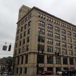 Architecture firm gets incentives for move to Cincinnati's urban core