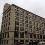 EXCLUSIVE: One of Cincinnati's largest architecture firms moving to city's core
