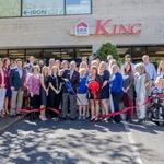 Residential brokerage opens new Hoover office