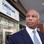 Three minority-owned startups to get money, new home in Baltimore