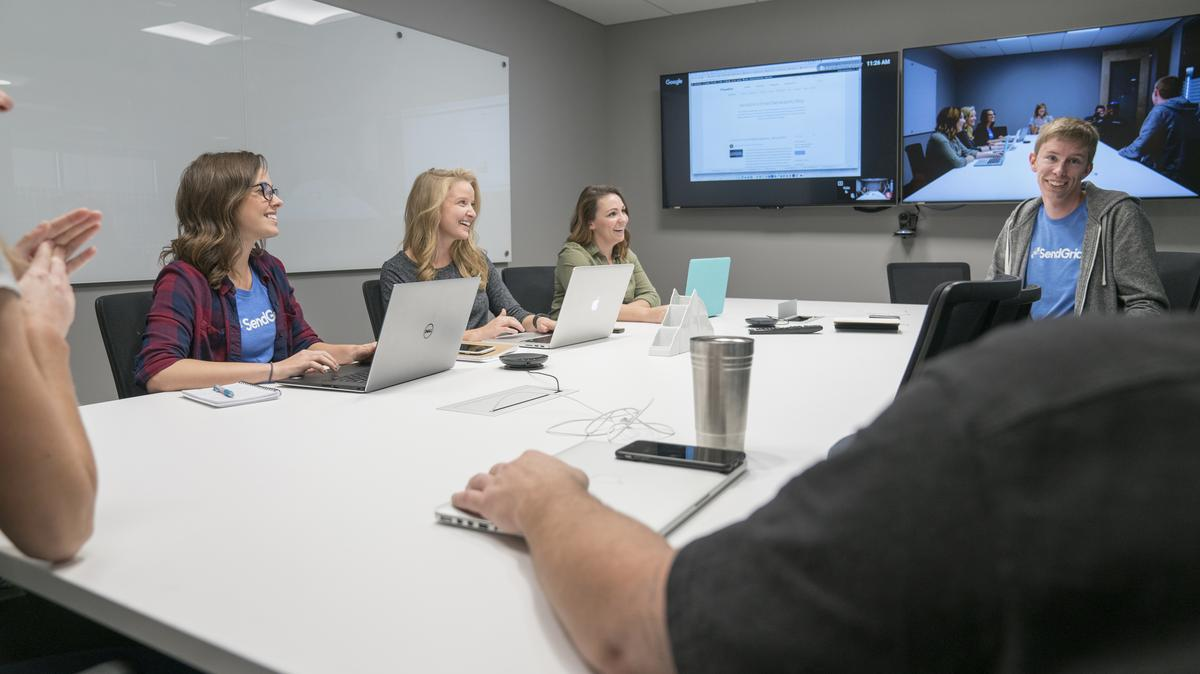 Sendgrid ipo gets bigger as the company goes public denver sendgrid ipo gets bigger as the company goes public denver business journal buycottarizona Gallery