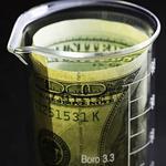 Gaithersburg immunotherapy biotech raises $2 million