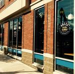 Greater Cincinnati cafe preps for grand opening