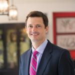 Plexus Capital exec on firm's plans after $400M funder