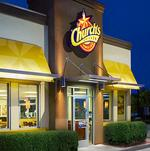 Church's Chicken signs new 8-year deal with Coca-Cola