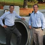 Forsyth Capital Investors acquires Iowa concrete company