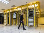 CenturyLink-Level 3 deal could set the table for data center sales