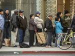 Election 2016: Measure A — Homelessness, high housing prices