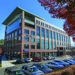 Durham building anchored by BCBSNC sold for $17.5M