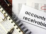 How to modernize your finance organization