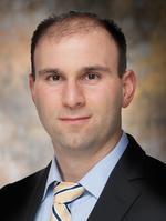 Michael Derderian