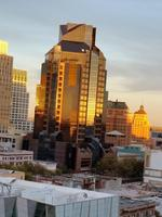 Downtown Sacramento gets its first Startup Weekend hackathon