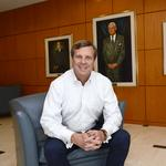 SunTrust Foundation's <strong>David</strong> Fuller to retire, relocate