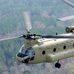 Boeing Roundup: Singapore to buy military helicopters... Top execs exercise $45 million in cash options