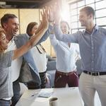 The little difference in people that makes a big difference in career success