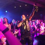 Bill <strong>Edwards</strong> Foundation sues rapper Flo Rida's company