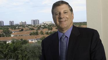 Prospective Miami Marlins owner reaches settlement in Bear Stearns lawsuit