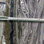 ​Could potential new car fee be a windfall for Western Hills Viaduct?