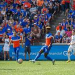 FC Cincinnati top candidate for MLS expansion, blog says (Video)