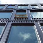 CLT backers forecast manufacturing job gains as timber buildings rise