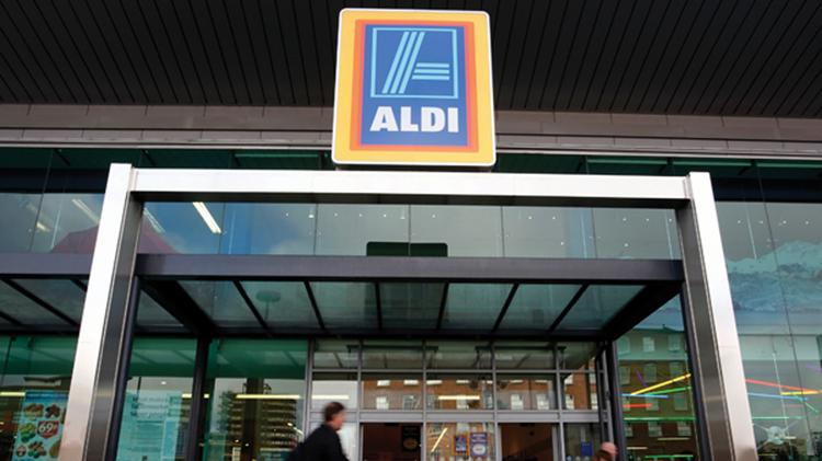 Triangle Rent A Car Wilmington Nc: New Aldi Supermarket Proposed In West Miami-Dade