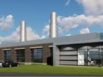 Duke University mum on prospects for once-touted Duke Energy plant project