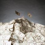In the money Nov. 23: $116M raised by Austin startups