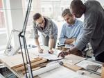 10 things to ask before... Selecting an architecture firm