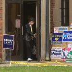 Trump wins Pennsylvania; Toomey retains seat
