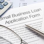 Bank of Hawaii top SBA lender in volume of loans