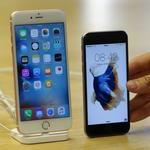 Report: Apple now faces 30 class-action lawsuits over iPhone slowdown