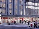 Target to open flex-format store in Hell's Kitchen in Manhattan as it zeros in on N.Y.C.