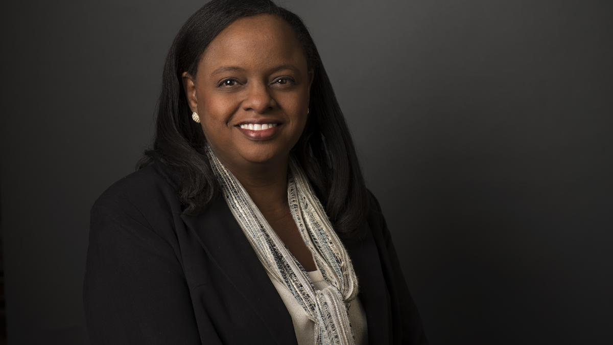 Two Birmingham leaders join study group for gambling policy - Birmingham Business Journal