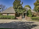 Home of the Day: Stunning Estate Home in Calvin Crest