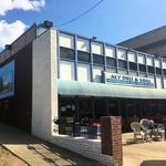 Longtime Southside restaurant is up for sale