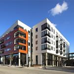 Room to boom: Multifamily development in full take-off mode throughout East End