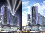Hip Hop Hall of Fame eyes Manhattan for this mega-complex