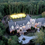 Despite greater affordability, Lake Wylie seeing growth in luxury real estate (PHOTOS)