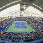 Memphis Open regains status among local fans, companies