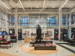 Nike to open next-generation store in SoHo (Photos)