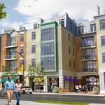 Arbor demolition request withdrawn by <strong>Ciminelli</strong>