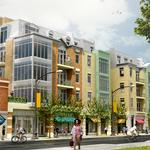 <strong>Ciminelli</strong> withdraws demolition request for second Elmwood Village building