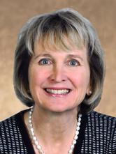 Barbara R. Berman