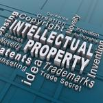 Patented and trademarked: Here are the top intellectual property law practices in Phoenix