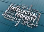 How to protect your Tampa Bay area business from a trademark battle