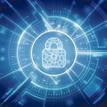 Georgia eyes unifying state agencies under single cyber security umbrella