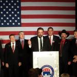Election 2016: Republicans win Colorado Senate again; Democrats extend lead in House