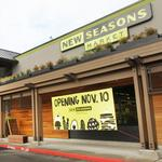 New Seasons Market joins the growing list of Seattle grocers to offer Amazon Prime Now delivery